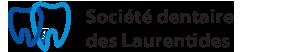 Société Dentaire des Laurentides